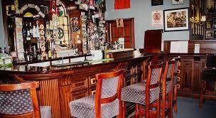 Aiden Pub